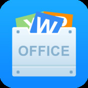 Good Document Reader - Open ,view ,create and edit Word documents,Spreadsheets files and Read, Edit PDFs,etc... adsi edit