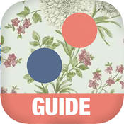 Guide for Two Dots Free 2015 Video Tutorials