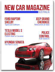 New Car Magazine Victoria For The Latest In News Reviews and Comparisons For The Australian New Car Buyer and Enthusiast latest gadgets reviews