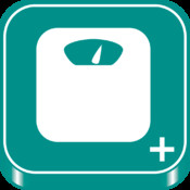 Plus My ideal weight – Your Challenge to have a perfect tracking and control of your weight. Simple diet tracker and calorie counter.