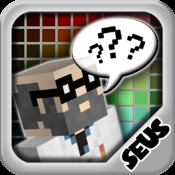 Quiz Craft Pro - Trivia for Minecraft Game
