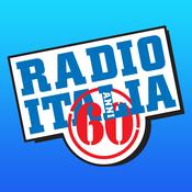 Radio Italia Anni 60 Emilia Romagna