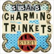 Susan`s Charming Trinkets