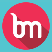 BuyMaster - Find local deals and promotions!