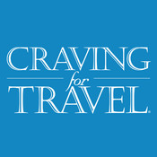 Craving for Travel – My Next Trip