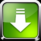 Downloads Plus - Downloader & Download Manager