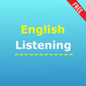 English Listening Lessons Free