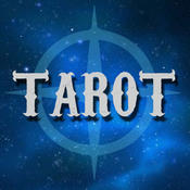 Free Tarot Reading - Predict the future with Lotus Tarot online - Free Tarot cards reading!