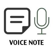 Notability: Recorder, Notes, Memos