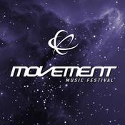 Official 2015 Movement Music Festival app