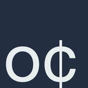 OptionsCalc - The Options Price Calculator