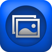 pixApp - Search Images And Share Easily bookmark