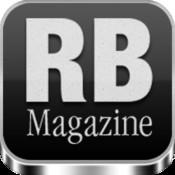 RoadBook Magazine HD – the first hybrid magazine