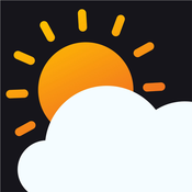 Weather Glow – Accurate 5 Day Weather Forecasts with Live Weather Updates & Hourly Report