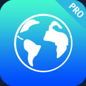 You Browser - Universal Browser & Video Downloader & Manager, Browse and Download Anything Fast and Easily