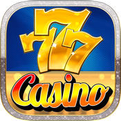 ```` 777 ```` AAA Ace Dubai Casino Lucky Slots - HD Slots, Luxury & Coin$!