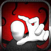A Call of Zombie 2: Temple of Slender - Cartoon Warfare Pro