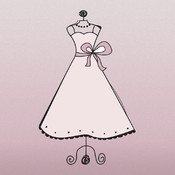 Casando por Fernanda Floret