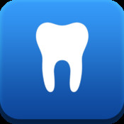 Dental Dictionary and Glossary of Terms, Treatments and Procedures