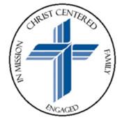 Immanuel Lutheran Freeport