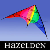 Inspirations from Hazelden