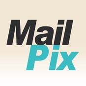 Order Prints - Get FREE Photo Prints with MailPix