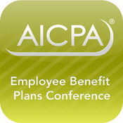 AICPA Employee Benefit Plans Conference HD