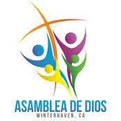 Asamblea de Dios Winterhaven share projects with