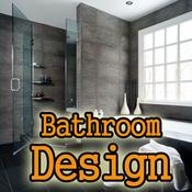Bathroom Design Inspiration Ideas Catalog HD