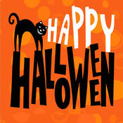 Best Halloween eCards - Design and Send Halloween Greeting Cards
