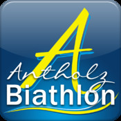 Biathlon Antholz - Anterselva