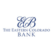 Eastern Colorado Bank Mobile Banking (Mobiliti) for iPad