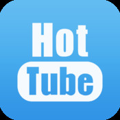 Hottube pro -free videos from Youtube