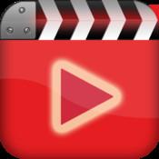 PlayerZoomy - Play almost any computer video file! Mp4, Mkv, Avi, Mpg, Rmvb, Wmv, Xvid, Mov!