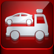 Verizon Roadside Assistance verizon yahoo