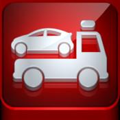 Verizon Roadside Assistance verizon cable internet