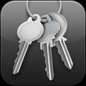 MasterPassword - 1Password for All