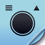 Shapematic: Shape Your Photos! Free Stencils, shapes, Masks, frames, Filters, Fonts, and More!