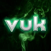 Vaping UK - Selection of UK vaping vendors, discounts, reviews, videos, perfect for newbies discounts