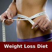 Weight Loss Diet: Easy Healthy Weight Loss & Dieting Tips