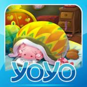 YOYO Books-多多别难过
