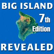 Big Island Revealed 7th Edition