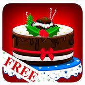 Cake Delight : The Chocolate Dessert Kitchen Emergency - Gold