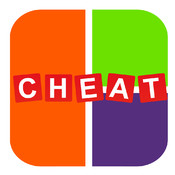 Cheats for What`s the Icon? ~ the ultimate pop culture and logo quiz!