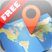 Nearby Places *Free for Limited Time limited time only