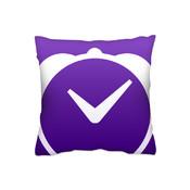 Pillow: Smart Sleep Cycle Alarm Clock