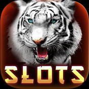 Tiger King Casino Slots: The Lucky Asian Las Vegas Slots Journey Bonanza