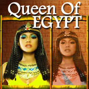 Egyptian Empress Slots - Rebirth & Afterlife of Pantheon Slot