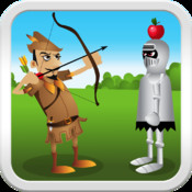 Sherwood Shooter - Apple Shooter