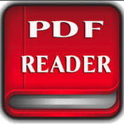 PDFReaderMaster for downloading and reading pdf file. downloading